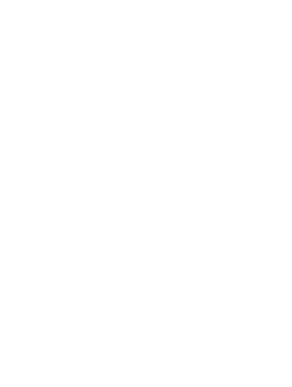 Restaurant Le Mazerand